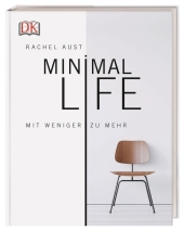 Minimal Life Cover
