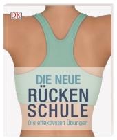 Die neue Rückenschule Cover