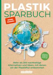 Das Plastiksparbuch Cover