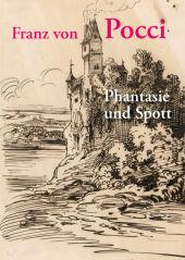 Franz von Pocci Cover