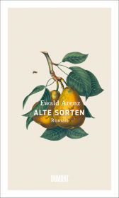 Alte Sorten Cover