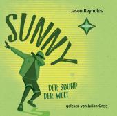Sunny, 2 Audio-CDs