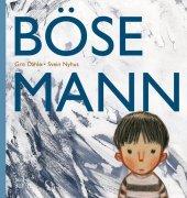 Bösemann Cover
