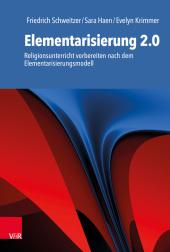 Elementarisierung 2.0