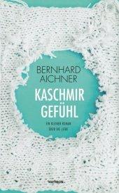 Kaschmirgefühl Cover