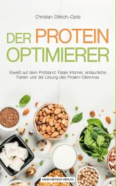 Der Protein Kompass