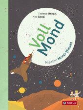 VollMond Cover