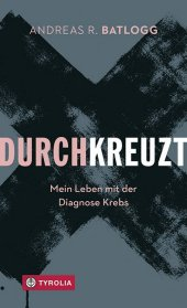 Durchkreuzt Cover