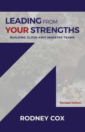 Leading from Your Strengths (Revised Edition)