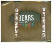 Bears vs. Babies (Spiel)