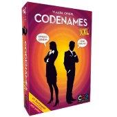 Codenames XXL (Spiel)