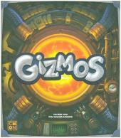 Gizmos (Spiel)