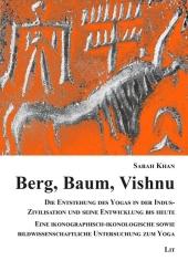 Berg, Baum, Vishnu