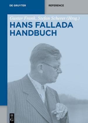 Hans-Fallada-Handbuch