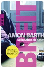 Breit Cover