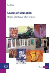 Spaces of Mediation