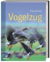 Vogelzug Cover