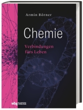 Chemie Cover