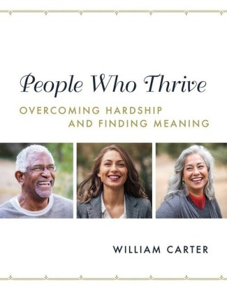 People Who Thrive