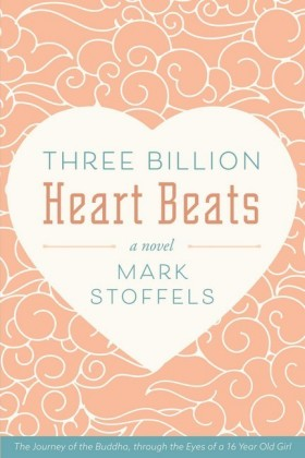 Three Billion Heart Beats