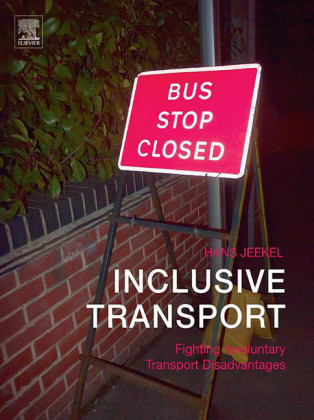 Inclusive Transport