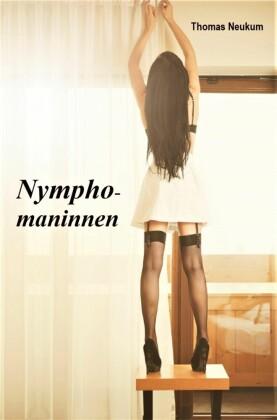 Nymphomaninnen