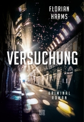 Versuchung Cover