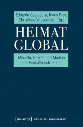 Heimat global