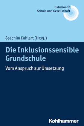 Die Inklusionssensible Grundschule