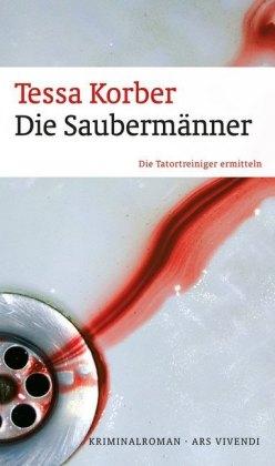 Die Saubermänner (eBook)