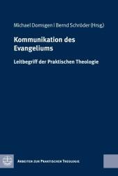 Kommunikation des Evangeliums