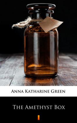 The Amethyst Box