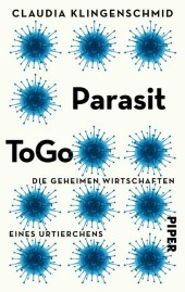Parasit ToGo