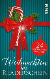 Weihnachten im Readerschein