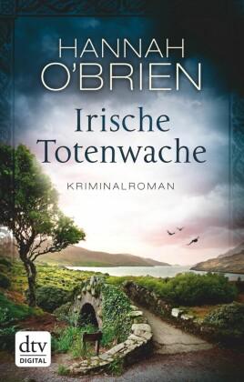 Irische Totenwache