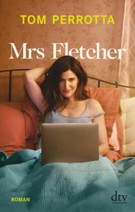 Mrs Fletcher