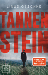 Tannenstein Cover