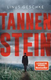 Tannenstein Cover