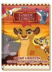 Die Garde der Löwen: Meine liebsten Gutenachtgeschichten