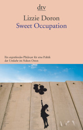 Sweet Occupation