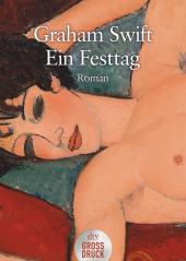 Ein Festtag Cover