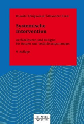 Systemische Intervention