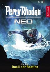 Perry Rhodan Neo 198