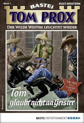 Tom Prox 7 - Western