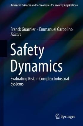 Safety Dynamics