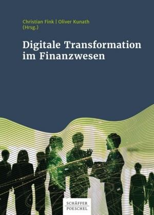 Digitale Transformation im Rechnungswesen