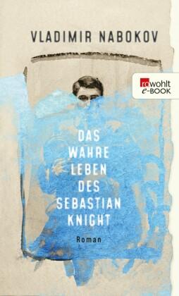 Das wahre Leben des Sebastian Knight