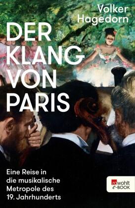 Der Klang von Paris