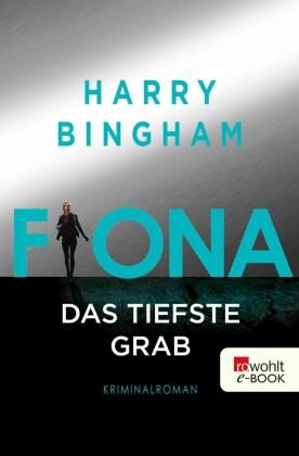 Fiona: Das tiefste Grab
