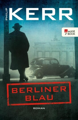 Berliner Blau